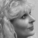 Ulrike Semmelrock